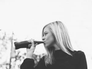 Effects of Soda on teeth - US Dental and Medical Care