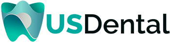 US Dental and Medical Care Logo