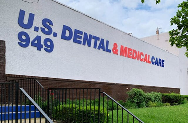 US Dental and Medical Care