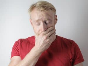 Tooth extraction in Columbus, Ohio