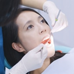 painles-and-affordable-root-canal-therapy
