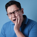 available-emergency-dentist-in-columbus-ohio